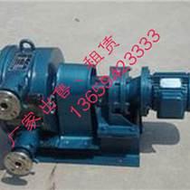 供新疆磁力传动泵和拉萨磁力驱动泵