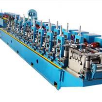 高强度焊管机械制造商