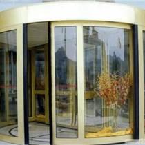自動門專業定制設計安裝、門禁系統