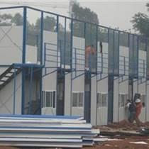 北京通州区彩钢板钢结构安装