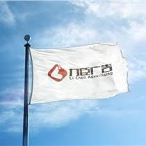 西安廣告字制作廠|北郊南郊廣告字制作安裝團隊