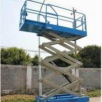 優質莆田升降機,泉州升降平臺,漳州升降貨梯專賣