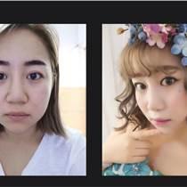 【武汉杜威化妆培训】武汉化妆学校那里好?