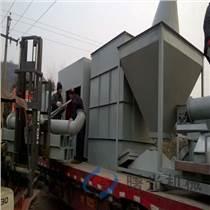 鄭州曙光線路板回收供應 曙光電路板回收設備、線路板回收設備批發價格