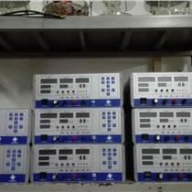 澤洲 微電機檢測儀 扁平電機專用型(手機電機、圓柱電機)