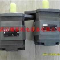 A10VSO100DFLR/31R-PPA12N00