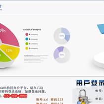 杭州坤志oa辦公系統軟件
