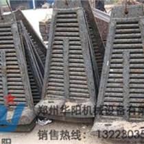 合肥華陽重工球磨機磨頭供應廠家直銷