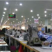 珠海生产系统管理软件
