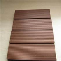供蘭州pvc塑膠地板和甘肅橡膠地板供應商