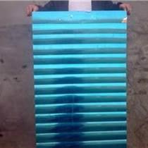 铁岭 箱体卷帘防护罩