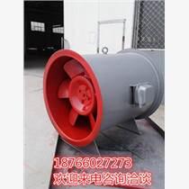 專業生產耐高溫正壓送風風機