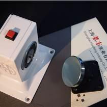 常開防火門釋放器,電磁釋放器