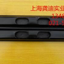廠家供應小松PC60挖掘機橡膠鏈板