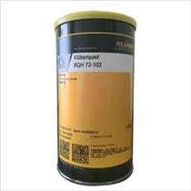 西安克魯勃紡織機潤滑劑Kluberquiet BQH 72-102  西安克魯勃潤滑油