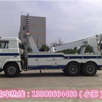 合肥東風東風153清障車圖片銷售廠家直銷