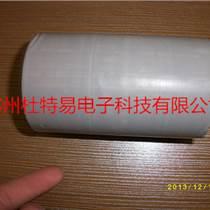薄膜灰色高温胶带 特价单面胶带 优质高温特氟龙