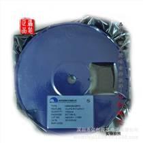供應QX9920降壓恒流IC/摩托車燈IC 100%原裝正品現貨