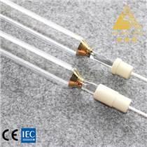 廠家供應印刷機油墨固化專用金屬鹵素燈 紫外線燈管