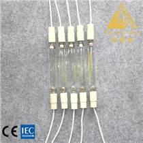 直銷曬版機費銀鹽膠片用曬版燈 碘鎵燈 紫外線燈管 UV燈管 均可定制