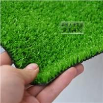 人造草坪使用指南_工廠_森悅三色全綠多功能草