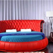 深圳玉蘭世家廠家直銷布藝沙發定制各式沙發