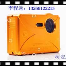 柯安盾防爆数码相机EXCAM2100