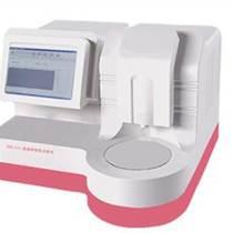 全自动母乳分析仪性价比