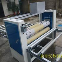 低價促銷木工機械涂膠機 膠合板涂膠機廠家 質量可靠