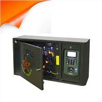 軍用油料庫鑰匙管理智能柜