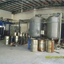 福建廠家直銷海綿機械  海綿機械