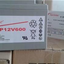 南京美國GNB蓄電池L2V270尺寸供應原裝現貨
