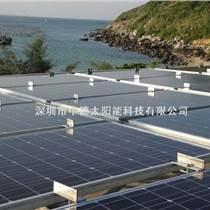 廣東太陽能電池板廠家,太陽能發電系統,太陽能草坪燈