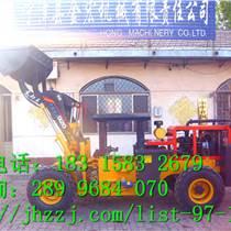 巷道小鏟車928礦用專用防爆小裝載機湖北廠家直銷