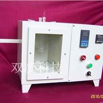 XRNO-01橡胶软管不燃性试验装置