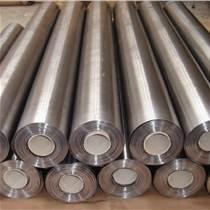 防輻射鉛板廠家直銷鉛門鉛板鉛板系列鉛板廠家