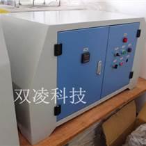 XRYN-01型橡胶和塑料软管外覆层耐磨耗性能试验装置
