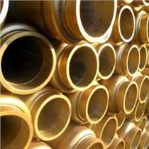 厂家直销螺旋桩机软管 cfg桩机软管 四层钢丝螺旋桩机软管