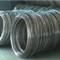 304l不銹鋼藥心焊絲 鹽城不銹鋼線