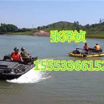 (88)水陸兩棲全地形車=河北五星=整車加拿大原裝進口