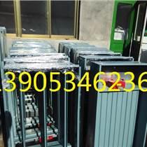 多葉送風口,電動常閉型多葉送風口生產廠家價格