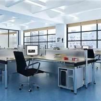 寧波聚力裝飾辦公室裝修供應服務周到