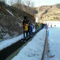 滑雪魔毯|滑雪場魔毯|滑雪場輸送設備的選擇