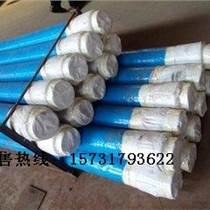 现货供应四层钢丝胶管 打桩用软管 车泵软管
