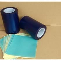 LED網格離型紙 網格離型紙 LED離型紙