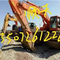甘南水上挖掘机租赁优惠价湿地挖掘机出租$$价格