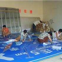 江門陽江云浮大型道路標志牌,標志牌制作供應廠家