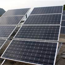 家用建筑太阳能光伏发电系统方案