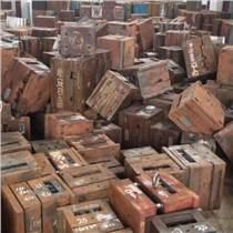 西鄉固戌模具鋼模具鐵回收
