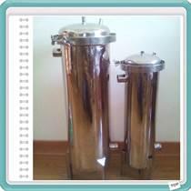 葡萄酒大顆粒雜質過濾器利用一定目數的過濾袋過濾使清澈透明無雜